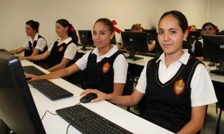 ¡IEA publica convocatoria de nuevo ingreso a escuelas normales!