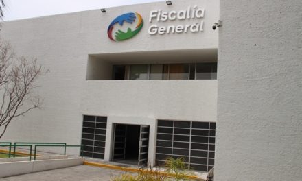 ¡Sentenciaron a 30 años de prisión a 2 secuestradores en Aguascalientes!