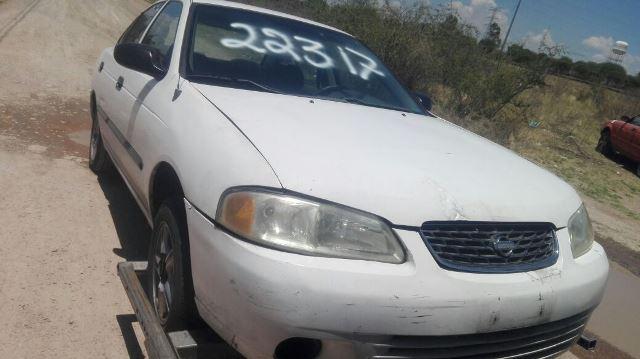¡Ex policía municipal de Jesús María, Aguascalientes, formaba parte de una banda de robacoches!
