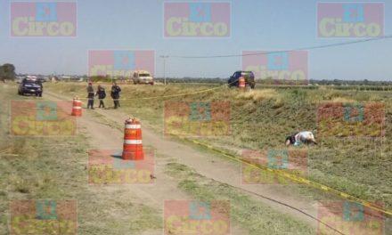 """¡Una mujer murió atropellada por un vehículo """"fantasma"""" en Lagos de Moreno!"""