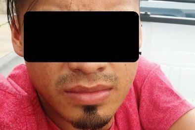 ¡Detuvieron a sujeto que violó a 4 niñas en Aguascalientes!