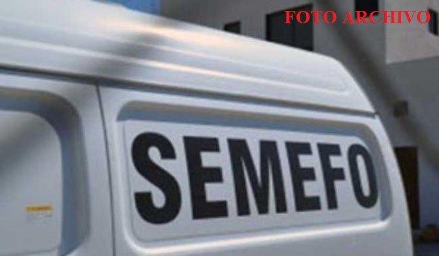 ¡Motociclista falleció tras estrellarse contra un poste en Jerez, Zacatecas!