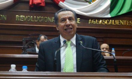 ¡En el Verde hablamos con verdad: Sergio Augusto!