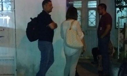¡Hombre se suicidó en Aguascalientes por estar muy estresado!