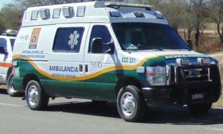 ¡Joven se suicidó tras ahorcarse en su casa en Asientos, Aguascalientes!
