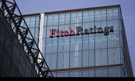 ¡Fitch Ratings ratifica calificación nacional e internacional crediticia de Aguascalientes!
