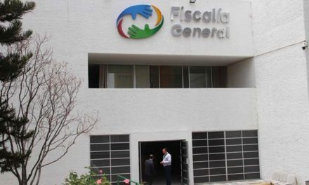 ¡Pastor pasará 18 años en prisión por violación en Aguascalientes!