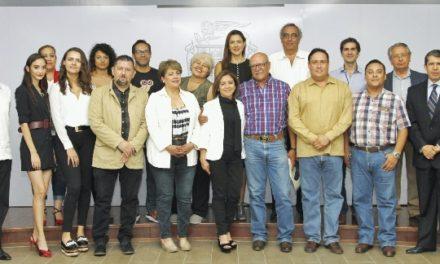 ¡Renueva Ayuntamiento de Aguascalientes Consejo Ciudadano!