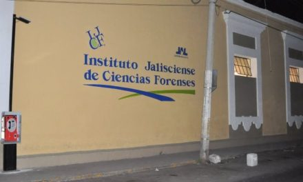 ¡7 muertos y 28 lesionados tras accidente de unidad de transporte en Jalisco!