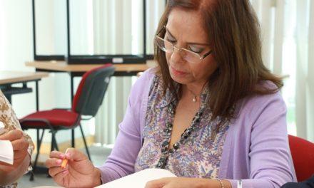 ¡IEA convoca a docentes y técnico docentes a ofrecer tutoría a personal de nuevo ingreso en educación básica!