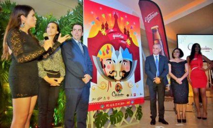 ¡Presenta Jesús María el programa de la Feria de los Chicahuales 2018!