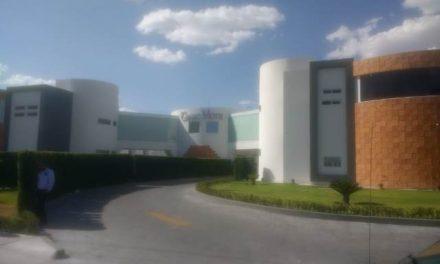 ¡Dueño de motel en Aguascalientes murió infartado en una habitación de su negocio!