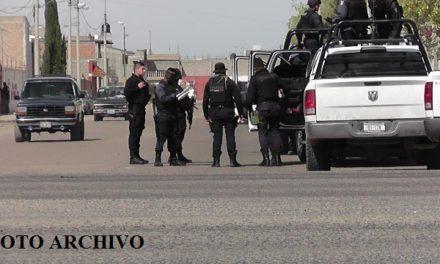 ¡Secuestraron a un estudiante de 23 años de edad en Zacatecas!