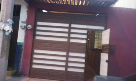 ¡Otro hombre se quitó la vida en su casa en Aguascalientes!