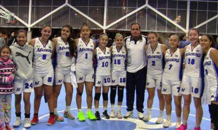 ¡Aguascalientes avanza a semifinales en los XVIII Juegos Deportivos Nacionales de la Educación Media Superior!