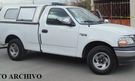 ¡Ancianito fue hallado muerto y putrefacto en su casa en Aguascalientes!