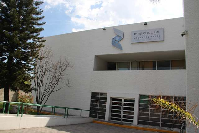 ¡87 años de cárcel para guía espiritual que violó a 8 menores en Aguascalientes!