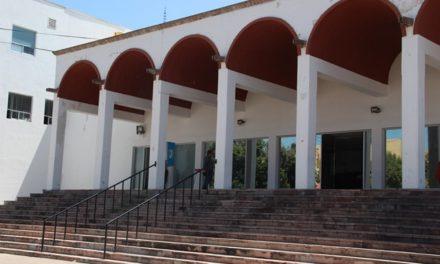 ¡2 años de reclusión para adolescente que mató a un niño de 5 años de edad en Aguascalientes!