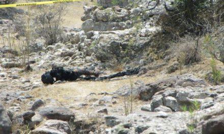 ¡Sentenciaron a 21 años de prisión a sujeto que asesinó a su suegra en Aguascalientes!