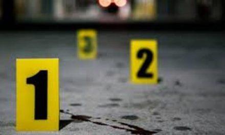 """¡Detuvieron y encarcelaron a """"El Chato"""" por haber asesinado a un hombre en Aguascalientes!"""