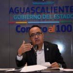 ¡Asumirá el gobernador coordinación de la Comisión México-Asia-Pacífico de la Conago!