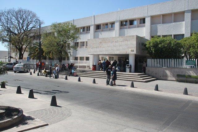 ¡Regulación Sanitaria se convierte en COPRISEA y cambia de sede al antiguo Hospital Hidalgo!