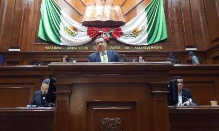 ¡Incongruencia legislativa priista: Partido Verde!
