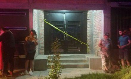 ¡Una joven se quitó la vida en su casa en Rincón de Romos, Aguascalientes!