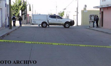 ¡Joven se suicidó colgándose de un árbol en Vetagrande, Zacatecas!