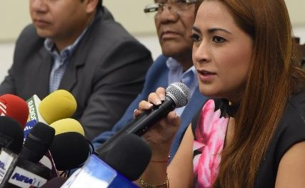 ¡Aguascalientes y Tlaxcala ahora son municipios hermanos y fortalecen su desarrollo, cultura y turismo!