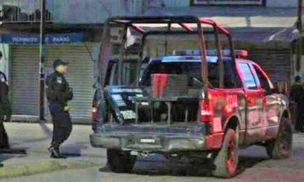 ¡Enfrentamiento armado entre grupos antagónicos en Calera dejó 3 ejecutados!