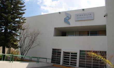 ¡Sentenciaron a 3 adolescentes a 2 años 3 meses de reclusión por asesinar a otro en Aguascalientes!