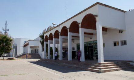 ¡Adolescente violó a su prima menor de edad en Aguascalientes!
