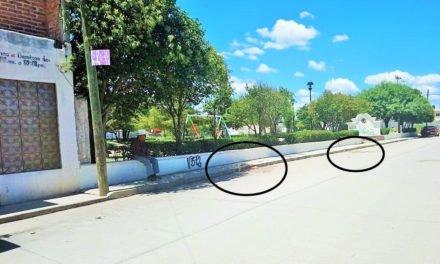 ¡Ataque armado en Calera dejó 3 muertos y 2 lesionados!