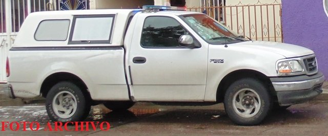 ¡Hombre se ahorcó en su casa en Rincón de Romos, Aguascalientes!