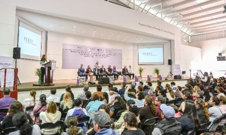 ¡Suma Municipio de Aguascalientes esfuerzos con los distintos órdenes de gobierno a favor de la educación!