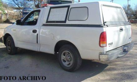 ¡Asesinaron de un balazo a un adulto mayor en una gallera en Aguascalientes!