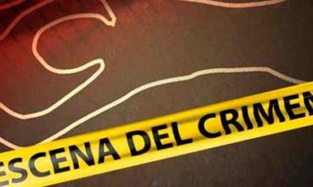 ¡Sentenciaron a 22 años de prisión a sujeto que asesinó a un hombre para asaltar su casa en Aguascalientes!