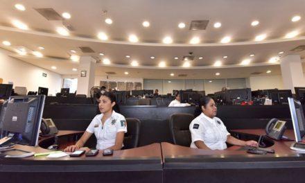 ¡Lanza Policía Municipal WhatsApp para atención de reportes ciudadanos!