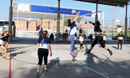 ¡Invita Municipio de Aguascalientes a deportistas a formar parte del gran evento OliampiAgs 2018!