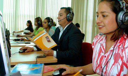 ¡IEA oferta formación continua a través de posgrados y cursos a más de 10 mil docentes!