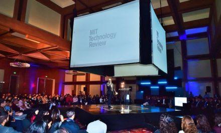 ¡Inaugura el gobernador Foro para el Desarrollo de la Innovación en Ciencia y Tecnología!