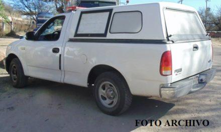 "¡Auto ""fantasma"" atropelló y mató a un joven en Aguascalientes!"