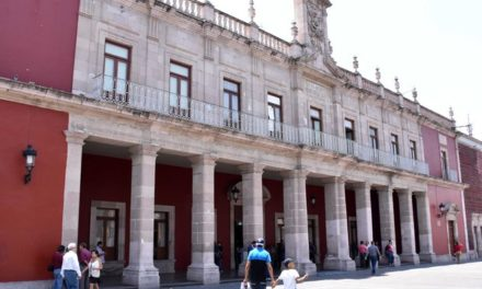 ¡El Municipio de Aguascalientes, de los mejor evaluados en transparencia a nivel nacional!