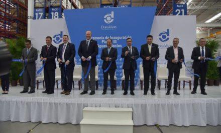 ¡Gracias a la inversión de empresas locales e internacionales Jesús María se fortalece económicamente!