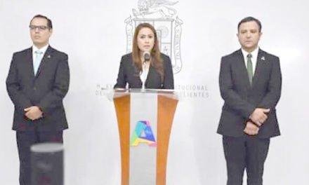 ¡No se le renovara a CAASA el título de concesión en el 2023, asegura Tere Jiménez!
