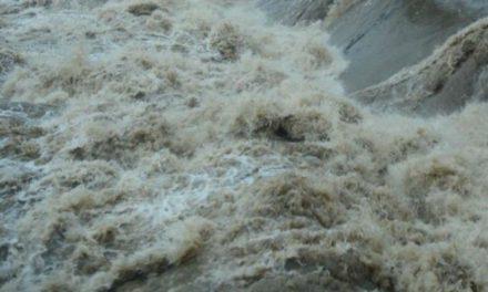 ¡Joven alcoholizado cayó de un caballo en un río y murió ahogado en Jiménez del Teúl, Zacatecas!
