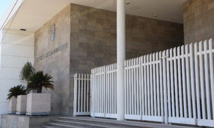 ¡Sentenciaron a 15 años de prisión a sujeto que violó a su hija en Aguascalientes!