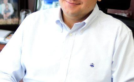 ¡Cambios en el gabinete son en beneficio de Aguascalientes: Paulo Martínez López!