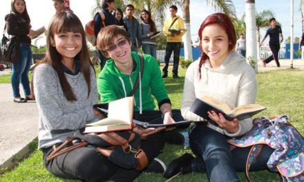 ¡Convoca IEA a participar en incorporación de planteles particulares de educación básica, media superior y superior!